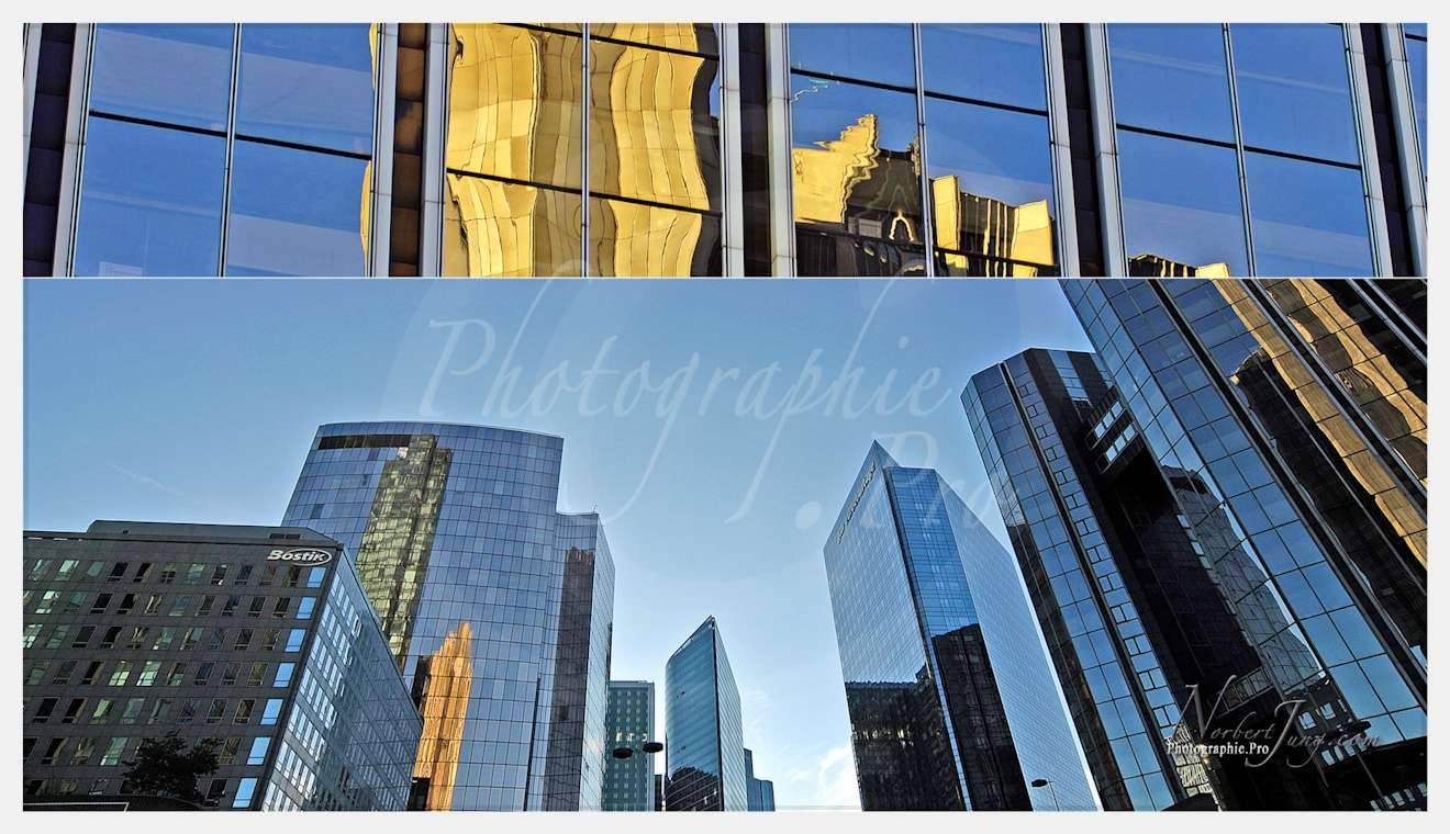 blog_entreprise_photographie_pro-63