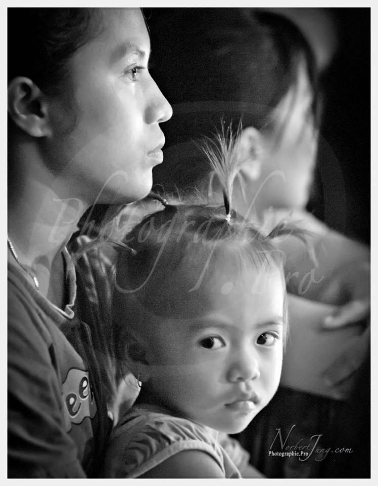 d2092897_1a_cnorbert-jung-com