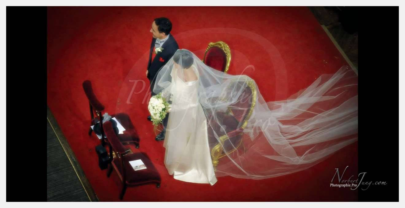 ceremonies_11a_cnorbert-jung-com