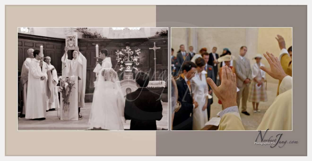 ceremonies_15a_cnorbert-jung-com