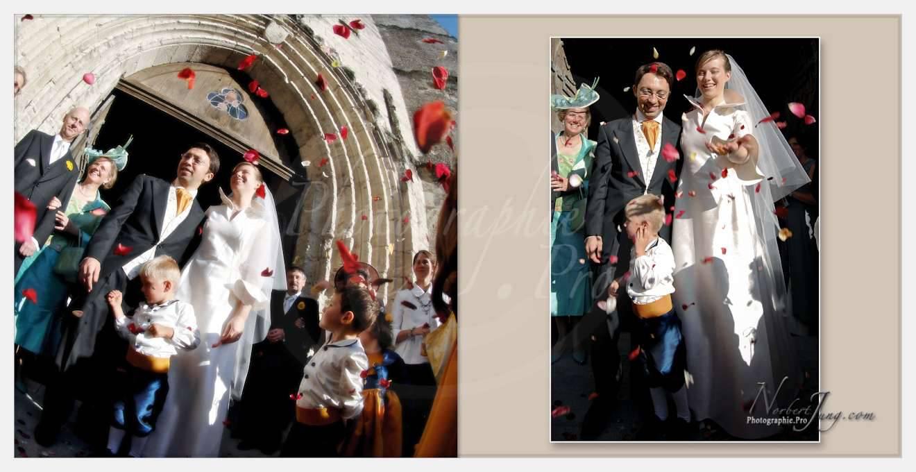 ceremonies_16a_cnorbert-jung-com