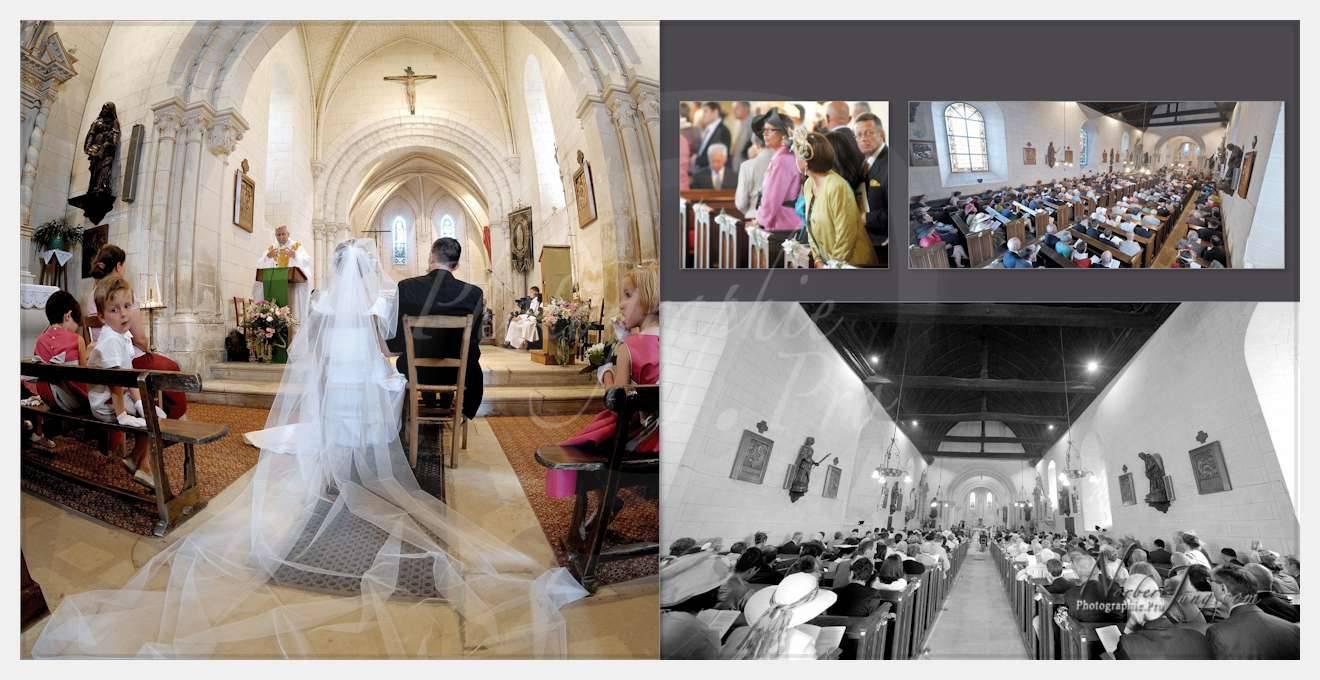 ceremonies_18a_cnorbert-jung-com