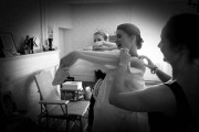 diaporama-mariage-05
