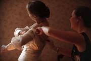 diaporama-mariage-07