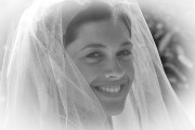 diaporama-mariage-12