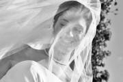 diaporama-mariage-13