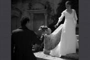 diaporama-mariage-17