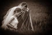 diaporama-mariage-18