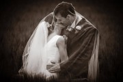 diaporama-mariage-20