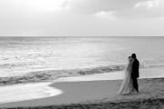 diaporama-mariage-24