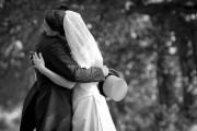 diaporama-mariage-25