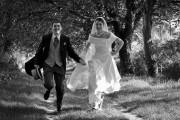 diaporama-mariage-27