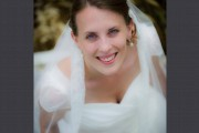 diaporama-mariage-31