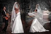 diaporama-mariage-37