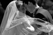 diaporama-mariage-40