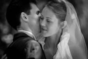 diaporama-mariage-41