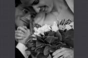 diaporama-mariage-52