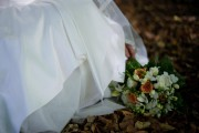 diaporama-mariage-57