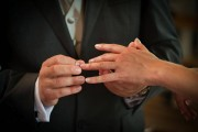 diaporama-mariage-61