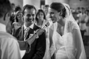 diaporama-mariage-64