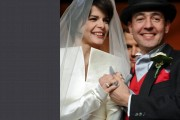 diaporama-mariage-67