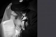 diaporama-mariage-68