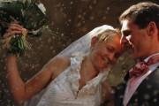 diaporama-mariage-71