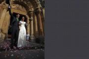 diaporama-mariage-72
