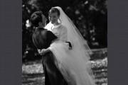 diaporama-mariage-74