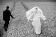 diaporama-mariage-79