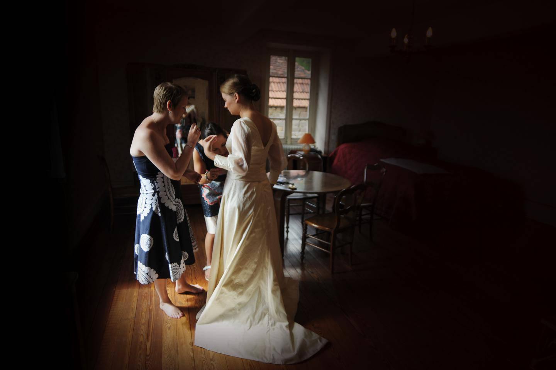 diaporama-mariage-09