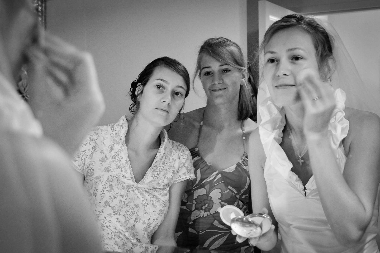 diaporama-mariage-11