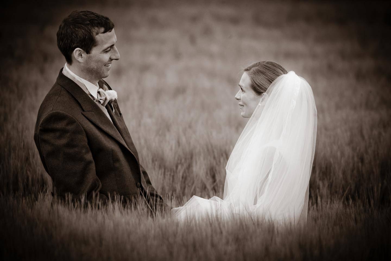 diaporama-mariage-19
