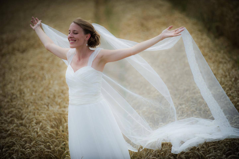 diaporama-mariage-30