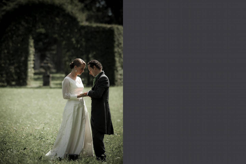 diaporama-mariage-46