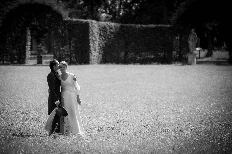 diaporama-mariage-50