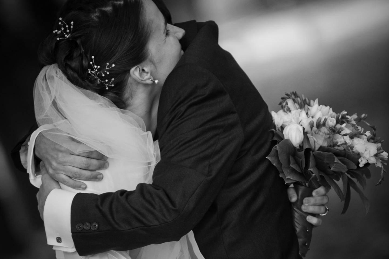 diaporama-mariage-54