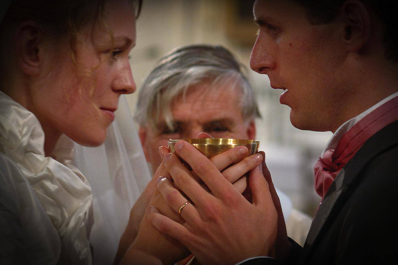 diaporama-mariage-62