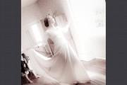 diaporama-mariage-10