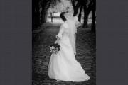 diaporama-mariage-15