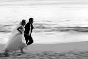 diaporama-mariage-23