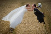 diaporama-mariage-29