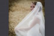 diaporama-mariage-32