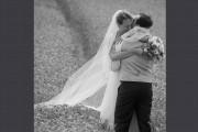 diaporama-mariage-33