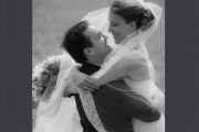 diaporama-mariage-34