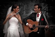 diaporama-mariage-36