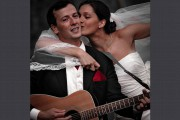 diaporama-mariage-38