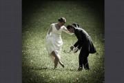 diaporama-mariage-45