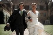diaporama-mariage-48