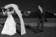 diaporama-mariage-49